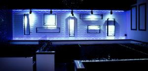 ミネルバ 店内 鹿児島のキャバクラ 天文館 山之口町の飲み屋 クラブ、スナック、ラウンジ