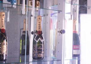 shop_info_bottle