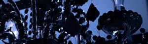 ミネルバ システム案内 鹿児島のキャバクラ 天文館 山之口町の飲み屋 クラブ、スナック、ラウンジ
