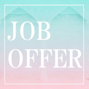 minerva_job_offer